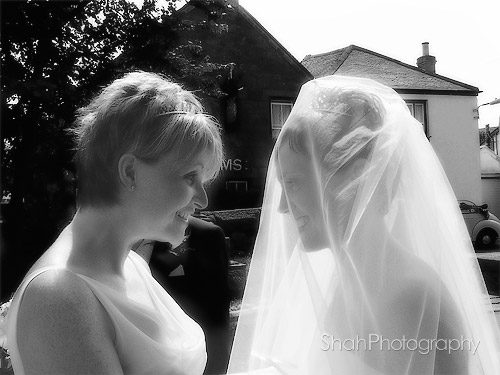 timeless wedding photographer