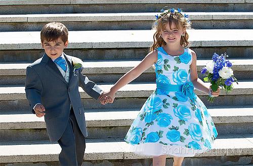 natural light wedding photographer cornwall