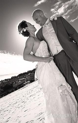 timeless wedding photographer