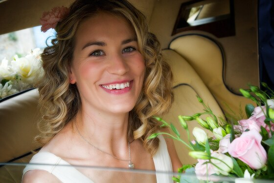 bridal photography Hayle