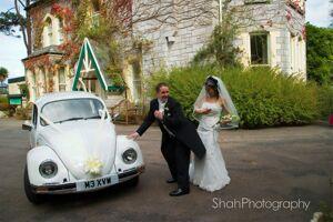 wedding photography penmorvah-manor falmouth cornwall